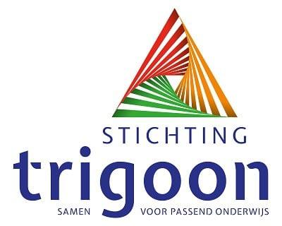 Stichting Trigoon