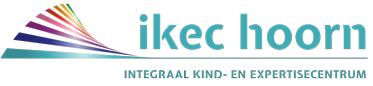 IKEC-logo+-rgb_S