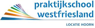 Praktijkschool-Hoorn-logo+-rgb_S