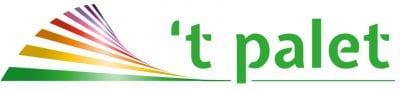 't-Palet-logo-rgb_L